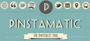 Pinstamatic2